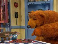 Bear239d