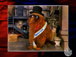 Colbert20091201