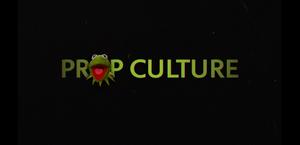DisneyPropCulture-Title