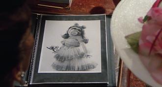 GMC Piggy's portfolio 03
