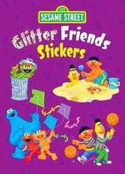 Glitterfriends