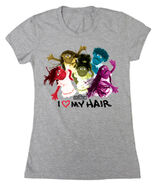 ILoveMyHair.Shirt-All