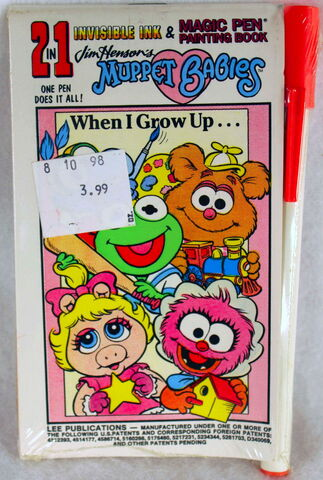 File:Lee publications when i grow up muppet babies invisible painting book 1.jpg