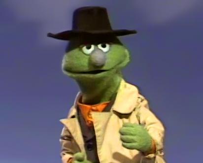 Lefty the Salesman | Muppet Wiki | FANDOM powered by Wikia