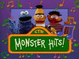 Monster Hits!