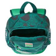 Puma 2016 oscar backpack 2