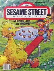 SSmag.march1989