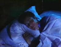 Sleepytime11