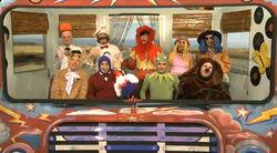 Snl20090404-muppets