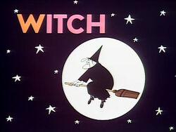 Wih.Witch