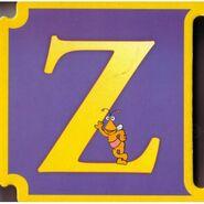 ZoesZBook01