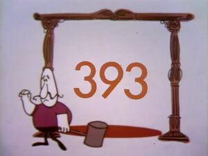 0393 00