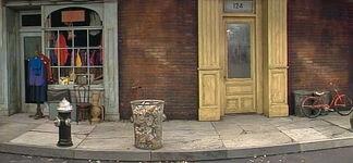 124 Sesame Street ep2319