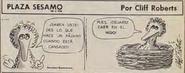1975-9-9