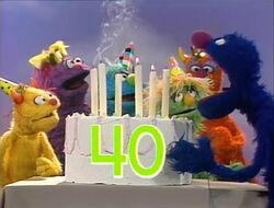 400BLOWS