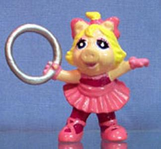 Applausemb-circuspiggy
