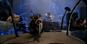 Band.nineinchsnails
