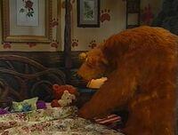 Bear426i