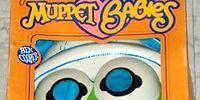 muppet babies halloween costumes ben cooper - Fraggle Rock Halloween Costumes
