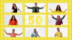 CountingTo50b