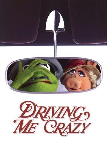 File:Driving-Me-Crazy.jpg