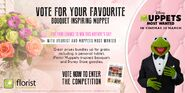 Iflorist mothers day competition