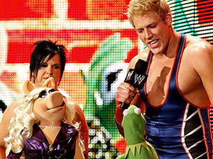JackSwagger-muppets 320