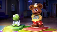 MuppetBabies-(2018)-S02E11-WackyAlpacaPals-Shirt
