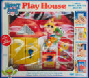 Muppet Babies Play House