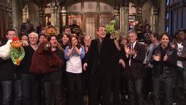 SNL-ExposedMuppeteers-(2011-11-19)