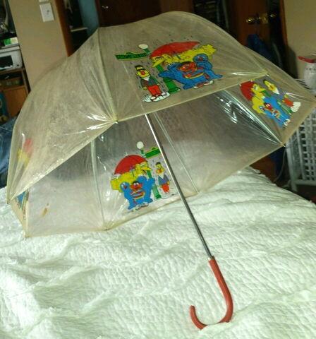 File:Umbrella sesame jc penney 1.jpg