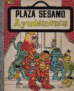 Ayudemonos-plaza-sesamo