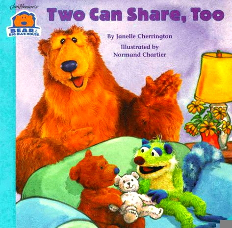 File:Book.Two Can Share, Too.jpg