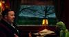 MMW-ComingToLondon-Trailer-06