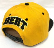 Mad garments bert hat 2