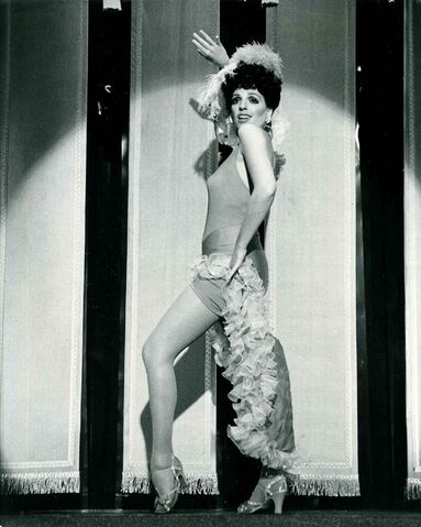 File:Minnelli18.jpg