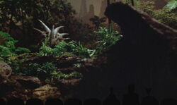 Mst3k time forgot 2