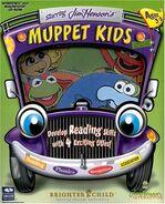 MuppetKids2001CDROMBundle