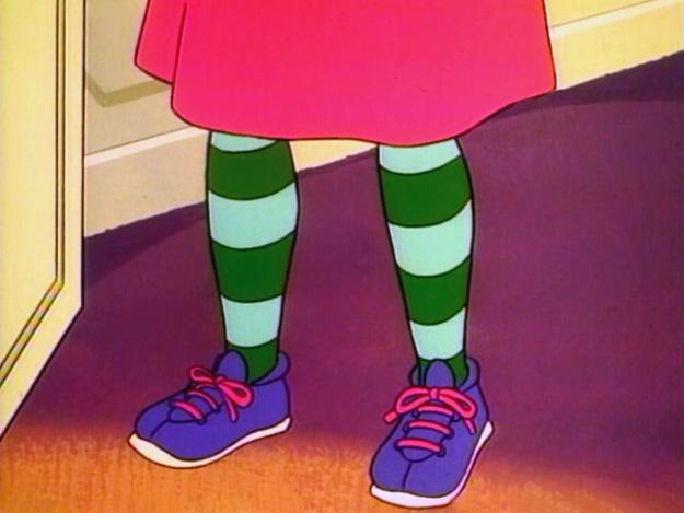 Nanny_feet.jpg