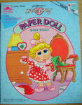 Piggypaperdoll1994