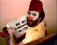 Sesamstraat1977Einde