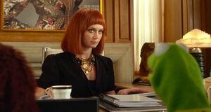 Emily Blunt   Muppet W...