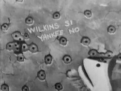 WilkinsReport-Cuba