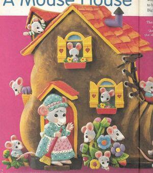 Yurisalzman-mousehouse