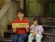 2610-Closed