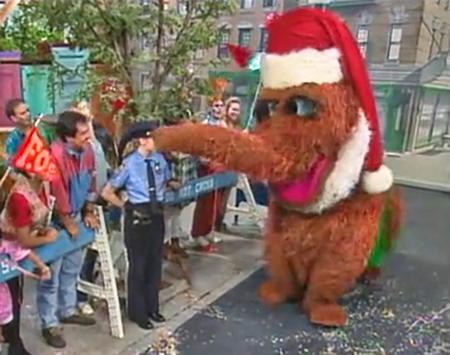 File:3295-Santa.jpg