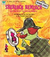 Bookclubhemlockcover