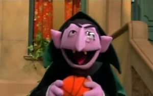 CountBasketball
