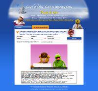 Disneyparksgive.com-share-MW-02
