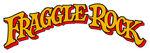 Fragglerock2 logo